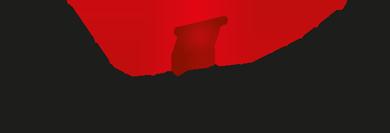 Michalczewski Logo